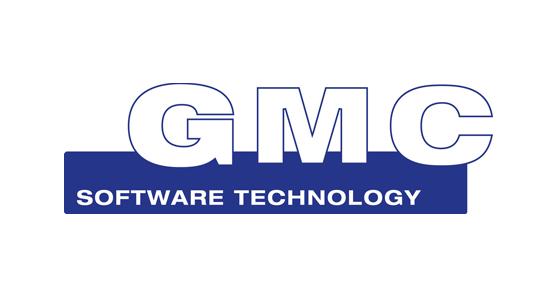GMC Software