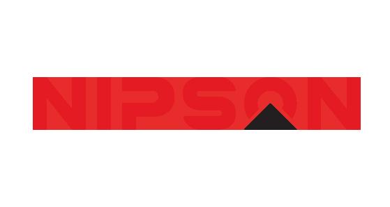Nipson Industry