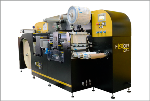 Flexor-xCUT-PRO-FLEXO-SIDE-600×403